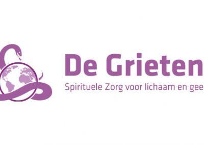 De Grietenij