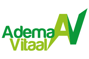 AdemaVitaal