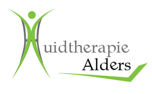 Huidtherapie Alders