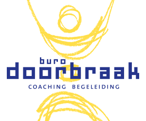 Buro Doorbraak