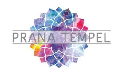 Prana Tempel