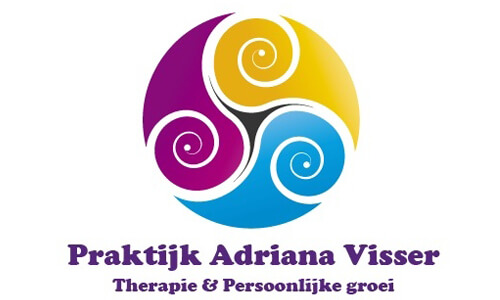 Praktijk Adriana Visser