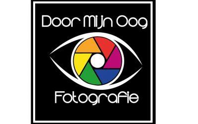 DoorMijnOog Fotografie