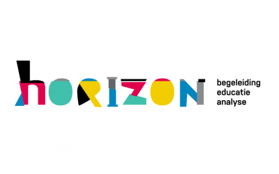 Horizon Begeleiding