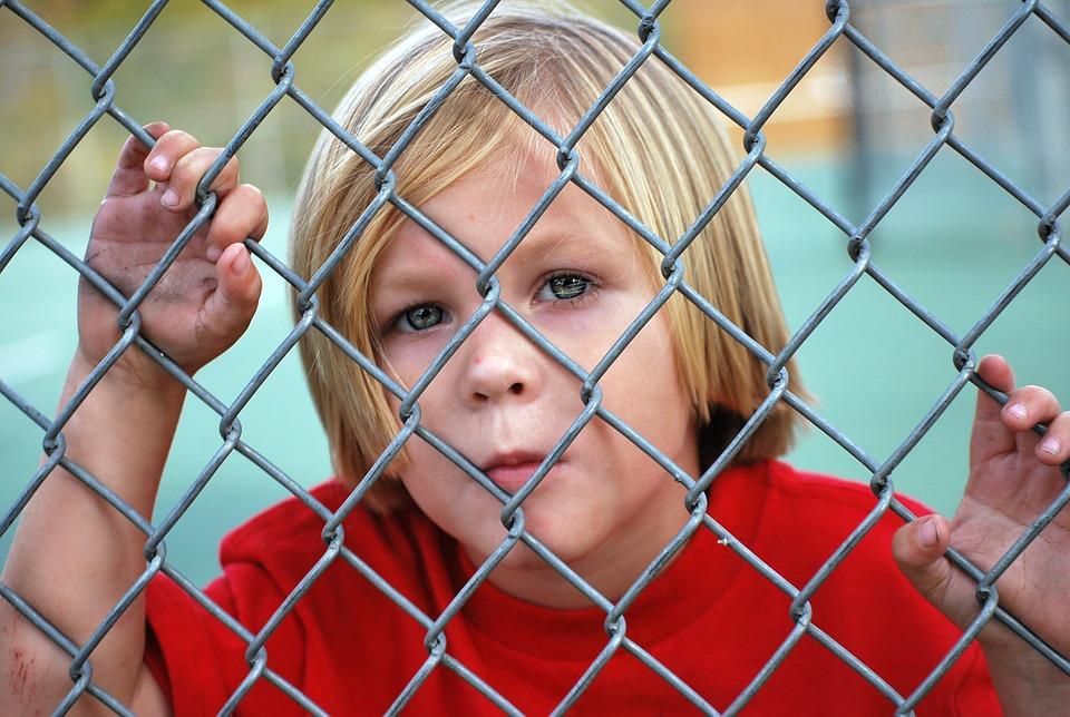 Vaak hoor ik de vraag: Ik weet niet wat er in mijn kind omgaat, kunt u mij helpen?