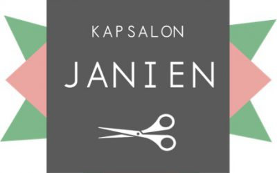 Kapsalon Janien
