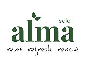 Salon Alma