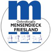 Mensendieck Friesland