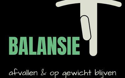Balansie